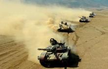 Азербайджан перерезал сухопутный маршрут между Арменией и Ираном: Россия не сможет поставлять оружие по суше