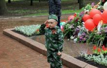 """Как РФ """"воспитывает"""" детей в """"ДНР"""" - родители боятся об этом публично говорить"""