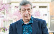 Адвокат Ефремова анонсировал сенсационные улики, доказывающие невиновность актера в смертельном ДТП
