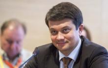 Местные выборы уже близко: Разумков послал четкий сигнал оппонентам