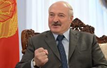 """Лукашенко обратился к нации: """"Мы должны сохранить страну и независимость, 2020 год решающий"""""""