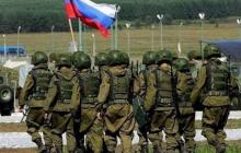 Молдова выдвинула России жесткий ультиматум по Приднестровью