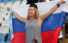 УЕФА и РФС игнорируют крымские клубы после запрета на выступление в чемпионате России