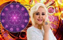 Володина, гороскоп на финансовый успех с 21 по 28 февраля: фортуна поможет избранным