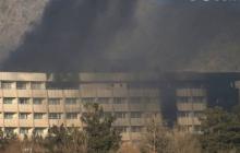 МИД сообщило о теракте в Афганистане: жертвами могли стать украинцы - подробности