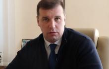 Глава Полтавы пошел против Кабмина из-за карантина в городе