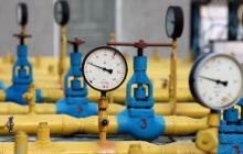 Транзит газа через Украину: в России назвали важный момент в цене