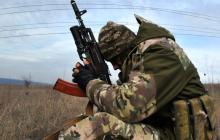 В Николаевской области покончил жизнь самоубийством 22-летний солдат – подробности