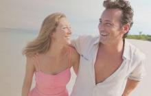 Экспертное мнение: Плазмаферез — верни себе молодость
