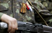 """Боевики """"Л/ДНР"""" пошли в атаку на Донбассе, обстреляв ВСУ из минометов"""