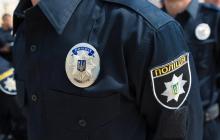 Трагедия в Северодонецке: полицейский Конев вытолкнул жену с балкона 4-го этажа
