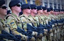 Украина подготовилась к защите своих территорий – Порошенко сообщил о росте оборонительных возможностей страны