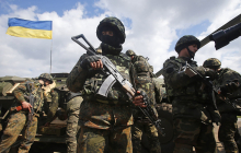 ВСУ переходят на стандарты НАТО: Рада проголосовала за отказ от старых воинских званий