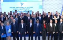 """Пророссийский """"Оппозиционный блок"""" поддержал Кремль в его акте агрессии против украинских моряков - подробности"""