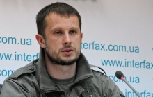 """Батальон """"Азов"""": террористы хотели взорвать еще два ж\д моста в Мариуполе"""