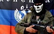 Ситуация в Донецке и Луганске: из-за продвижения ВСУ боевики не могут прийти в себя