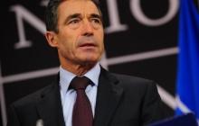 Планы НАТО: развертывание новых баз в Восточной Европе и повышение безопасности Украины