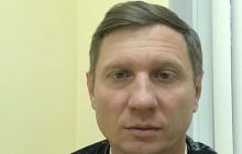 """Депутат Шахов, называвший коронавирус """"придуманным"""" и """"нестрашным"""", попал в больницу с пневмонией"""