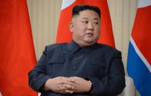 Северная Корея выпустила две неизвестные ракеты по Японскому морю - Сеул бьет тревогу