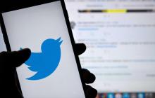 Взломщиком Twitter Маска, Гейтса и Байдена оказался несовершеннолетний: СМИ показали фото
