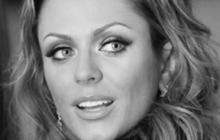 Названа причина смерти Началовой: певица умерла сразу после шокирующей операции - фото