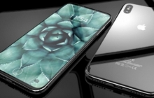 Событие года: прямая онлайн-трансляция презентации новых юбилейных смартфонов iPhone от Apple