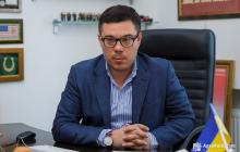 """Гончарук ничего не решает: Березовец назвал имя """"настоящего"""" премьера времен Януковича"""
