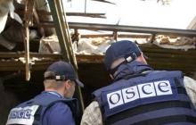 В ОБСЕ предложили новый мирный план для Донбасса и всполошили Москву - Лавров грозится помешать