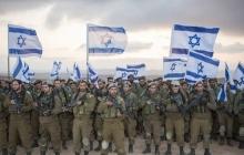 """""""О своей безопасности мы позаботимся"""", - Израиль послал сигнал врагам на фоне вывода войск США из Сирии"""