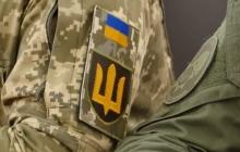 Силы ООС готовят спецоперацию в Краматорске: жителей города просят не покидать квартиры