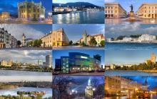 Финансирование городам заблокировано - у Зеленского прояснили ситуацию