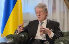 Ющенко оказался под ударом: экс-президент может лишиться имущества по требованию ГПУ – громкие подробности