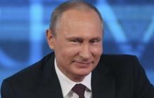 """Боровой рассказал о самом главном плане Путина по удержанию своей власти в РФ: """"Золотов заглотнул блесну"""""""