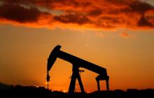 """""""Не могли в страшном сне представить"""", - российский нефтяник рассказал о катастрофе в РФ из-за нефти"""