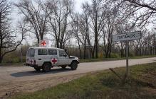 """""""СМИ"""" Донбасса: """"Люди берут взаймы, чтобы пережить пандемию и вылечиться"""""""