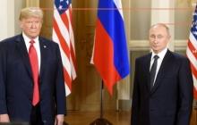Западные СМИ издеваются над фото Путина, которое рассердило Кремль: в РФ разразился громкий скандал