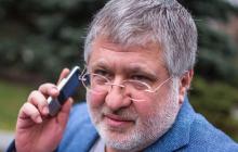 Коломойский предложением о $100 млрд безошибочно нащупал болевую точку Кремля
