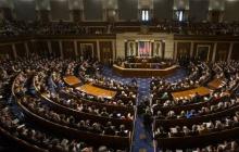 В сенате США призвали Трампа предоставить Украине военную помощь, дабы она смогла сокрушить российского агрессора