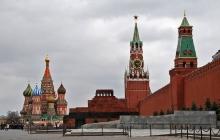 """Быстро растут долги, иностранные инвесторы уходят, санкции: в России рассказали, как быстро """"сдулось"""" величие Москвы"""