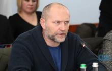 """Влащенко посмеялась над активистами акции """"Стоп реванш"""" на Майдане: Береза ответил ей ярко"""