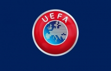 Евро-2020 переносят из-за коронавируса: УЕФА готовит срочное заявление и новую дату турнира