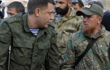 """В Сети высмеяли фото ликвидированных боевиков """"Л/ДНР"""": """"Они не семена, они удобрение"""""""