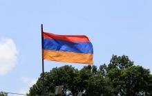 В Армении начали задерживать тех, кто сотрудничал с Россией во время свержения конституционного порядка
