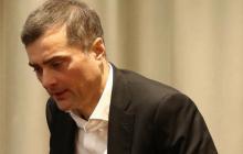 Сурков сдал планы Путина о войне с Западом - у советника президента РФ большие проблемы