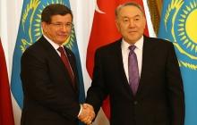 Сокрушающий удар по РФ: Турция и Казахстан готовятся возглавить Евразийский экономический союз