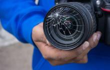 """""""Бедная моя голова"""", - в Чечне избили журналистку и адвоката политзаключенного Павла Гриба, детали"""