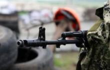 """Результат сегодняшнего """"Минска"""": боевики """"ЛНР"""" заявили, что начнут """"абсолютное перемирие"""" на востоке, - известна дата"""