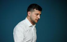Зеленский после резкой критики внезапно отозвал скандальный законопроект: что произошло