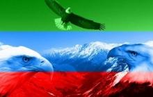 Вслед за Ингушетией Кадыров забрал земли Дагестана - зреет новый бунт