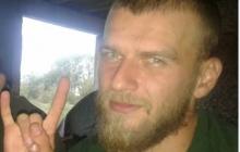 Надеялись до последней минуты: тело пропавшего в начале апреля защитника Украины Дениса Кравченко выловили из реки Ингул - подробности